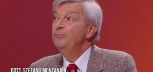 İtaliyada koronavirusdan 5 nəfər ölüb, qalanları isə... - İtaliyalı professor