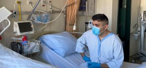 Mehman Hüseynovda xərçəng xəstəliyi aşkarlandı