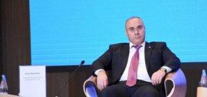 Səfər Mehdiyevin 1.3 milyonluq bünövrəsi – Müqavilə bağladı