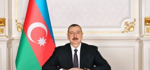 İlham Əliyev: Azərbaycan daha 3 kəndi işğaldan azad etdi