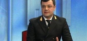 Tural Müseyibov agentlikdəki vəzifəsindən azad edildi
