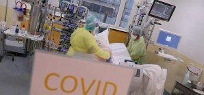 Azərbaycanda 584 nəfər koronavirusa yoluxub, 5 nəfər ölüb