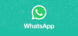 """""""WhatsApp"""" telefonları dinləyən İsrail şirkətini məhkəməyə verib"""