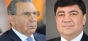 KİV: Mehdiyevin kürəkəni Şüvəlandakı villasını 1 milyon 300 minə satır