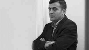 Azərbaycan utanmasın - Mədəniyyət Nazirliyinə tarix dərsi