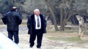 """""""8-ci kilometr bazarı"""" Çovdarovun qızına necə verilib?"""