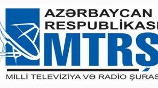 """MTRŞ """"Spase"""" radiosunun bağlanmasını təkzib edib"""