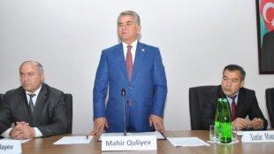 İcra başçısı 25 min hektar torpağı ələ keçirib - Sahibkarlardan Prezidentə müraciət/ FOTO
