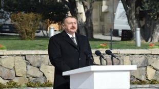 """""""Çağırış etdim ki, hər bir şirkət bir-iki nəfəri işə götürsün"""""""