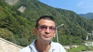 Blogerin müəmmalı ölümü və hüquq müdafiəçisindən çağırış