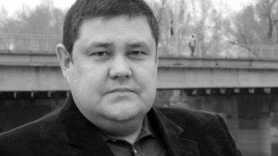 Rusiyada jurnalist güllələnib