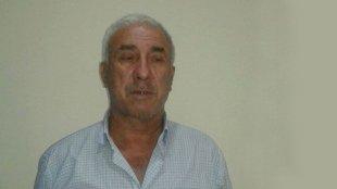 Ziya Məmmədov 40 min manat borcu olduğu yerlisini döydürüb