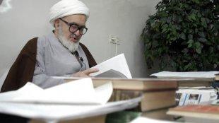 Dissident ayətullah - Yadigar Sadıqov yazır