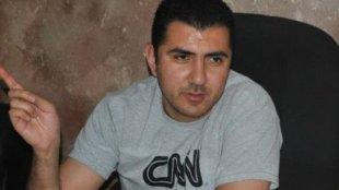 Azərbaycanda media niyə biznesə çevrilə bilmir?