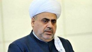Müsavat Şeyxülislamdan hüquq-mühafizə orqanlarına şikayət edir