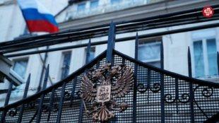 Böyük Britaniya rusiyalı diplomatları ölkədən çıxarır