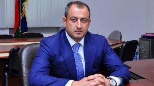 Adil Əliyev: Qardaşım oğlunun Çexiyada biznesi var
