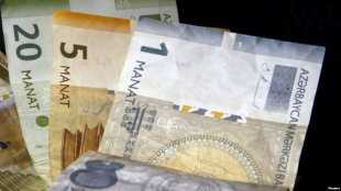 Bu il 50 milyon manat güzəştli kredit verilib