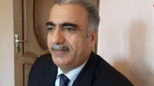 ''Azərbaycana qoyulan xarici sərmayələr 31 faiz azalıb''