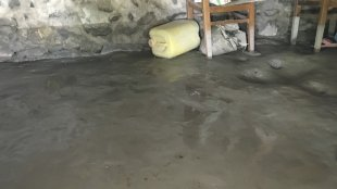 Seldən sonrakı Yolayrıc kəndi