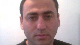 Əfqan Sadıqov azadlığa buraxıldı