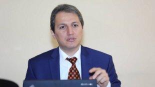 Türkiyədə TL-nin dəyərinin düşməsi dünyanın sonu deyil