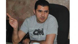 """Azərbaycan əhalisinin """"media savadlılığı"""" göstəriciləri"""