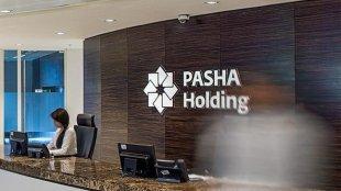 ''Pasha Holding'' Nərə Balıqartırma Zavodunu özəlləşdirib