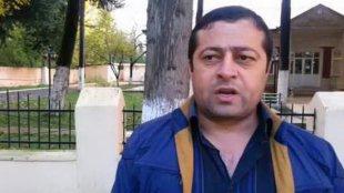 Ali Məhkəmə jurnalistin həbs müddətini 2 il azaldıb