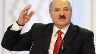"""""""""""Serj, 5 rayonu geri qaytar"""" dedim, o isə…"""" - Lukaşenko"""