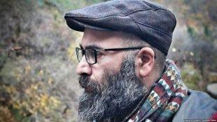 """Seymur Baycan: """"Son hekayəmi yazıb ədəbiyyatdan gedirəm"""" – MÜSAHİBƏ"""