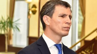 Zahid Oruc əməkdaşlıq üçün iqtisadçılara müraciət edib