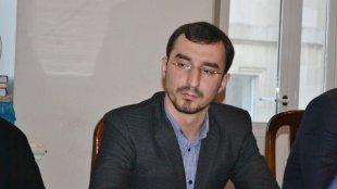 Penitensiar Xidmətdən Taleh Bağırzadə ilə bağlı açıqlama