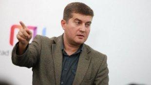 ABŞ Azərbaycana maliyyə yardımını 97 milyon dollar artırıb