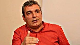 Natiq Cəfərli ReAl-la bağlı iddialara cavab verdi