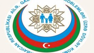 Dövlət Komitəsi: Uşağa qarşı zorakılıq edən tərbiyəçi işdən qovulub