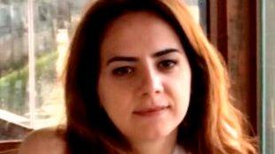 Azərbaycanlı jurnalist Türkiyədə xərçəngdən vəfat edib