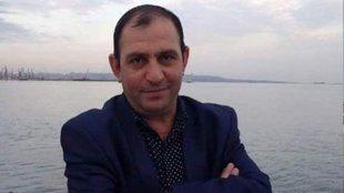 Zabil Müqabioğlunun ölümündən üç il ötür
