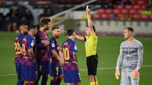 Messi 700-cü qolunu vurub,