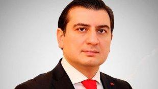 """Azər Qasımlı: """"Belarusdakı rejimin iflasa uğramasının Azərbaycana təsiri olacaq"""""""