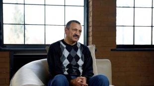 Tofiq Yaqublu məsələsi və jurnalist neytrallığı