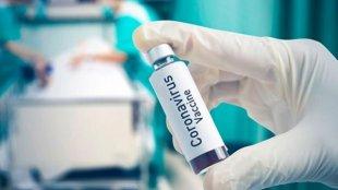 Gürcüstanda daha 887 nəfər koronavirusa yoluxub