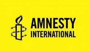 """""""Amnesty İnternational"""": Azərbaycan hakimiyyəti qadın fəallara qarşı yönəlmiş kampaniyaya görə məsuliyyət daşıyır"""