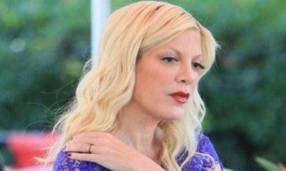 Tanınmış aktrisa Ebola virusu ilə xəstəxanaya yerləşdirildi