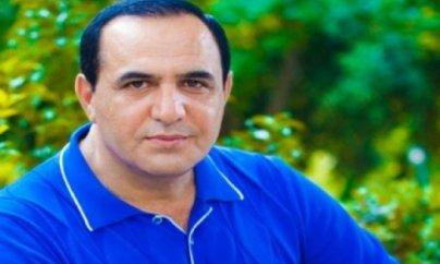 """""""Avtoxuliqanlıq tərbiyəsizlikdir""""   - Manaf Ağayev"""