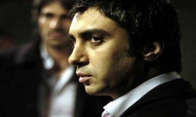 """Polad Ələmdar qərarını verdi:   """"Kurtlar Vadisi"""" bitir"""