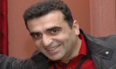 Yol polisi Kamran Həsənlini sərt   cəzalandırdı