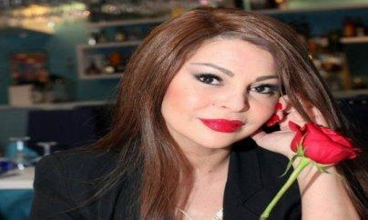 Yazarın 11 yaşlı qızı Aygünü heyrətləndirdi   - VİDEO
