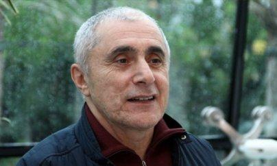 Alim Qasımovdan şok etraflar: