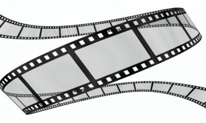 Bakı Film İnstitutu növbəti tələbə qəbuluna start verib